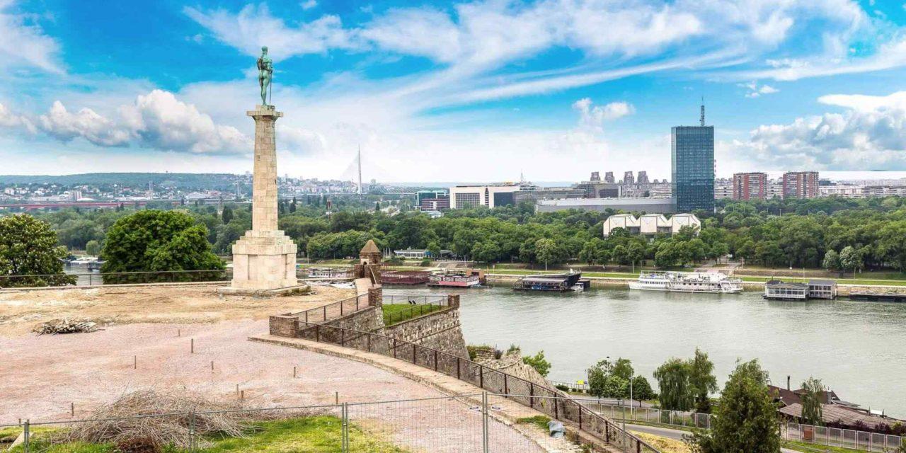 https://travelgranadatour.com/wp-content/uploads/2018/09/destination-belgrade-06-1280x640.jpg
