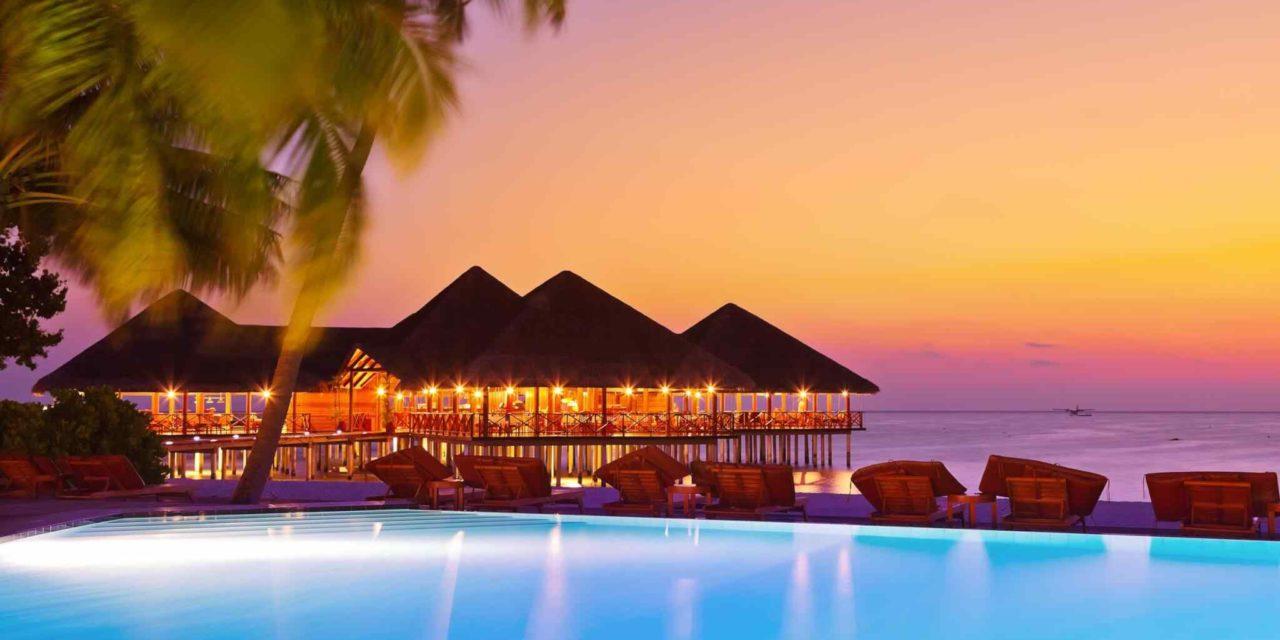 https://travelgranadatour.com/wp-content/uploads/2018/09/mauritius-01-1280x640.jpg