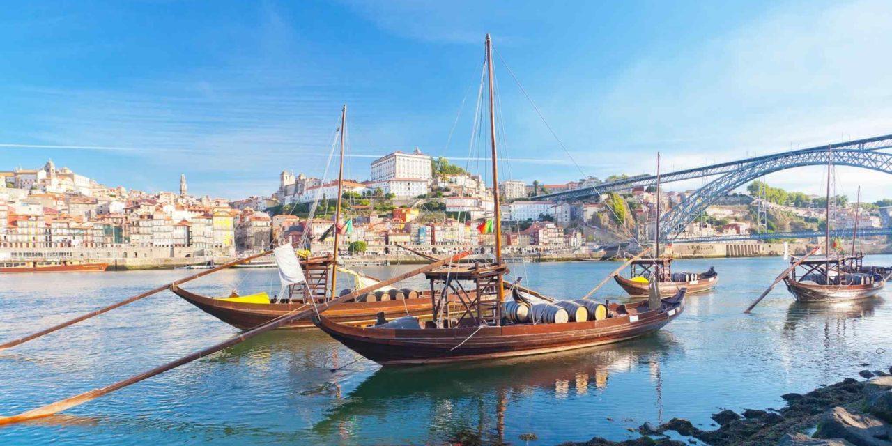 https://travelgranadatour.com/wp-content/uploads/2018/09/portugal-01-1280x640.jpg