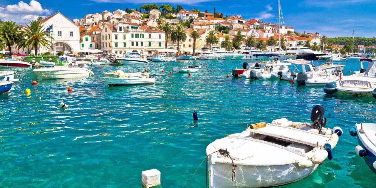 https://travelgranadatour.com/wp-content/uploads/2018/09/tour-dalmatia-02-1280x640.jpg