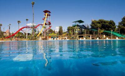 PortAventura-Caribe-Aquatic-Park-By-Travel-Granada-Tour