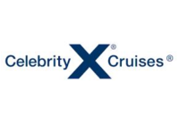 Celebrity Cruises Royal Caribbean TGT