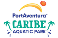 PortAventura Travel Granada Tour