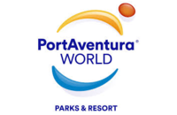 PortAventura World TGT