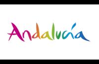 Andalucía TGT
