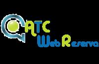 ATC web reserva TGT