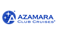 Azamara Royal Caribbean TGT