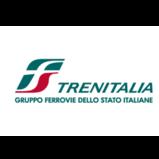Tren Italia TGT