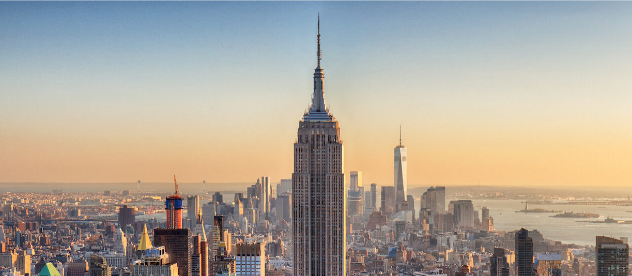 https://travelgranadatour.com/wp-content/uploads/2020/05/Empire-States-Nueva-York-1280x560.jpg