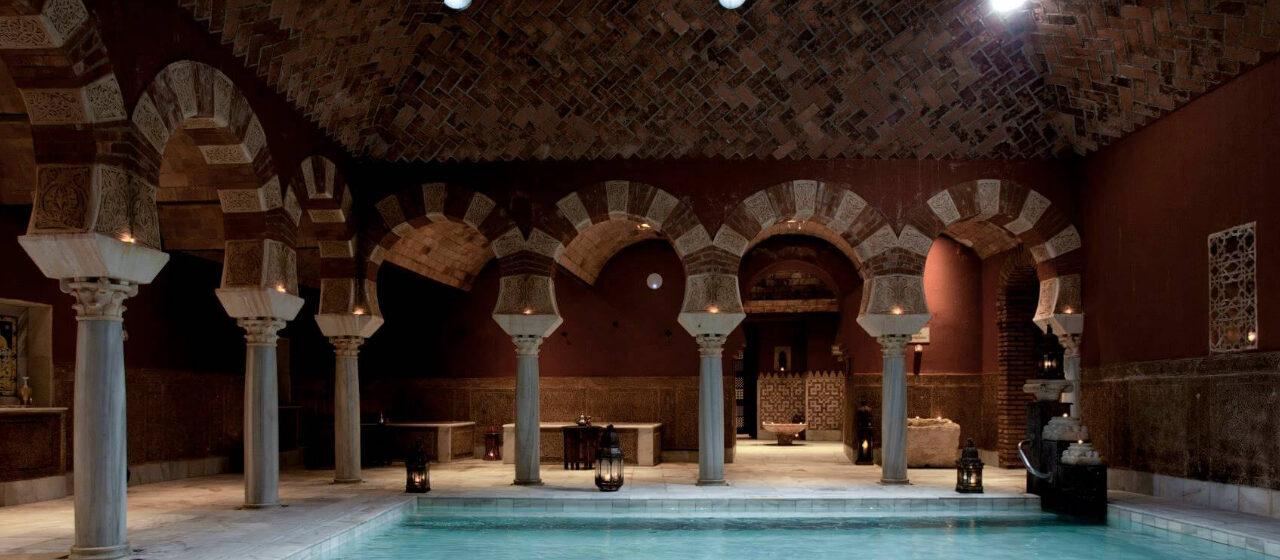 https://travelgranadatour.com/wp-content/uploads/2020/05/Hammam-al-Ándalus-1280x560.jpg