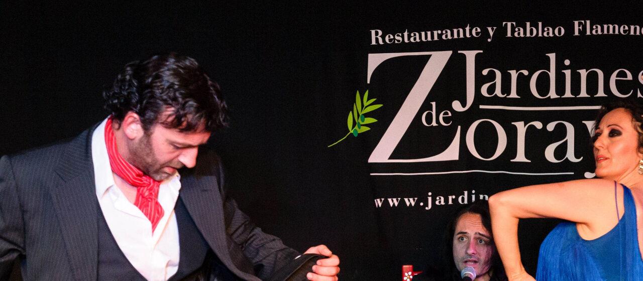 https://travelgranadatour.com/wp-content/uploads/2020/05/Jardines-Zoraya-1280x560.jpg