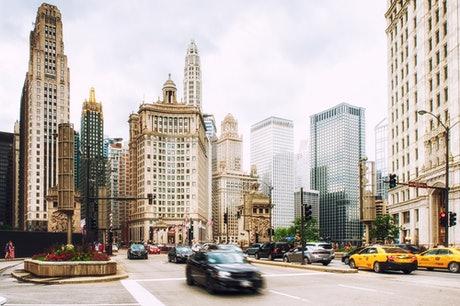 La Milla Chicago