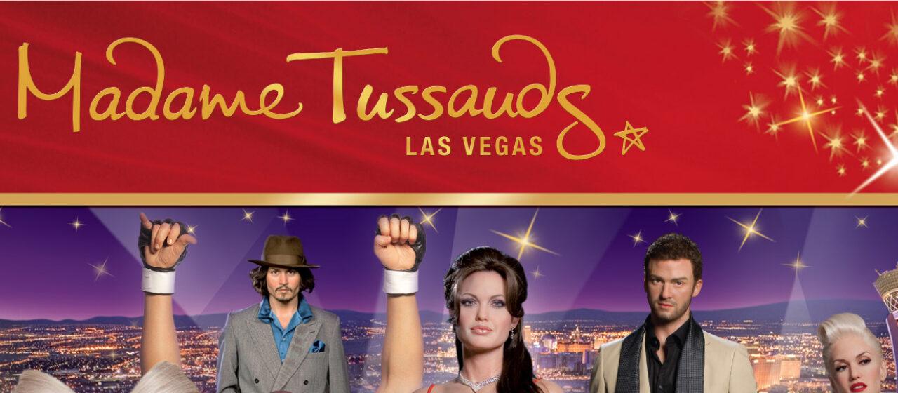 https://travelgranadatour.com/wp-content/uploads/2020/05/Madame-Tussauds-Las-Vegas-1280x560.jpg