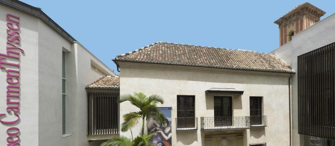 https://travelgranadatour.com/wp-content/uploads/2020/05/Museo-Carmen-Thyssen-Málaga-1280x560.jpg