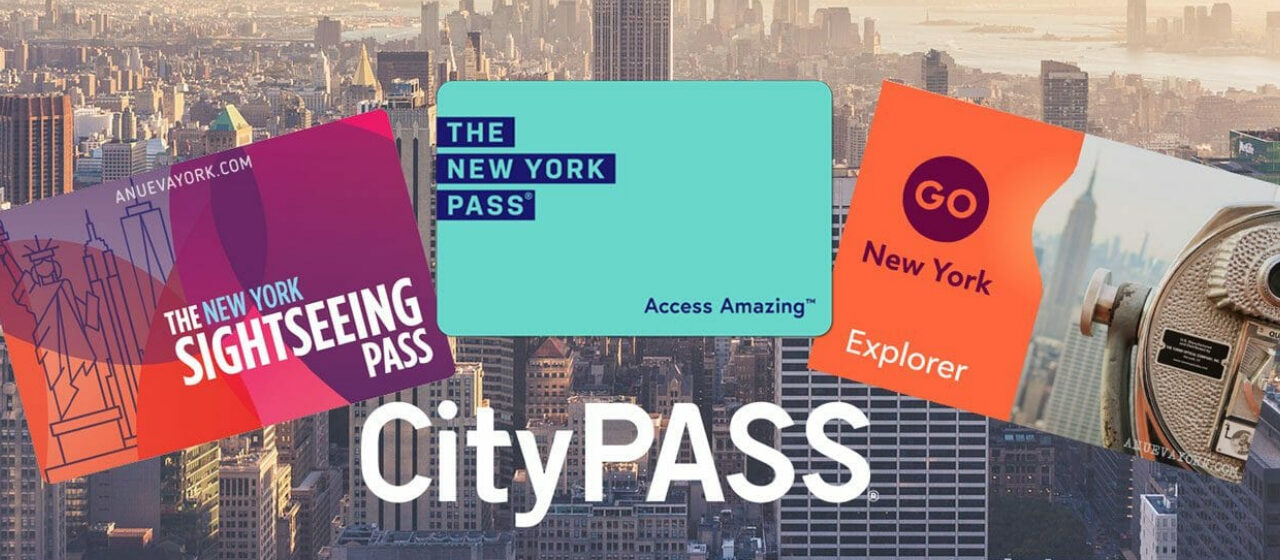 https://travelgranadatour.com/wp-content/uploads/2020/05/Nueva-York-City-Pass-1280x560.jpg