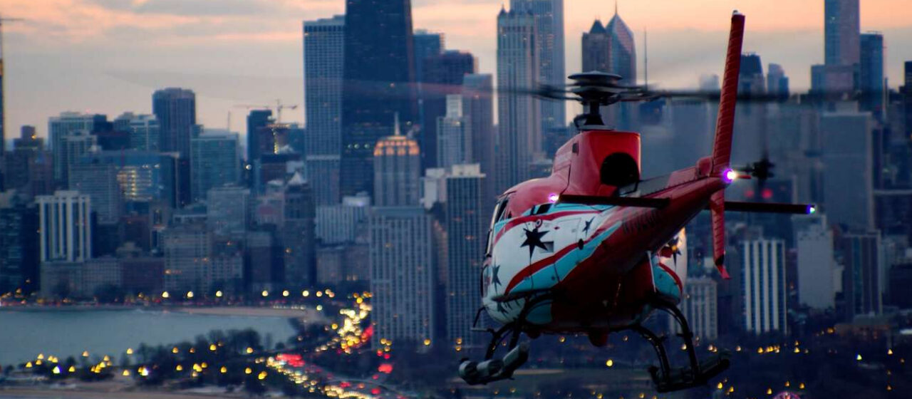 https://travelgranadatour.com/wp-content/uploads/2020/05/Tour-Helicóptero-Chicago-1280x560.jpg