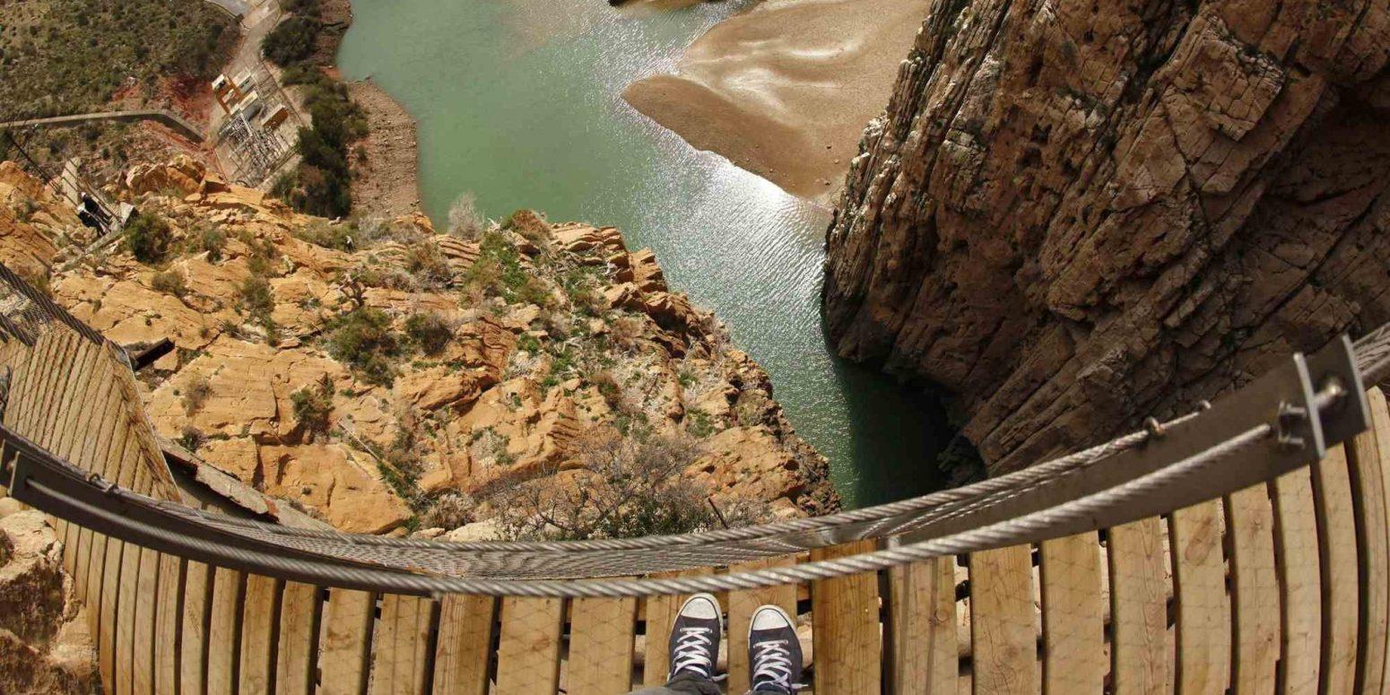 Destinos Travel Granada Tour