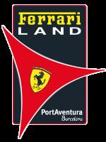 PortAventura Travel Granada Tour